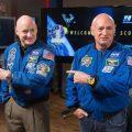 NASA证实太空旅行对人体影响大:改变基因表达方式