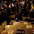 纽约曼哈顿恐袭案伤者中有2名华裔 最小的仅15岁