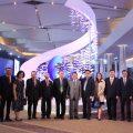 泰国万盛食品有限公司举行成立40周年庆典
