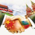 美媒:北约欲拉拢中国对抗俄罗斯