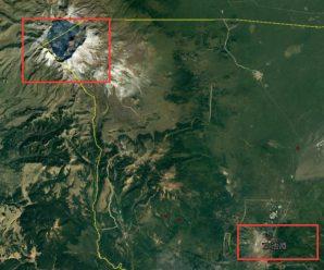 金正恩离开平壤视察:地点靠近北部边境 正值美韩军演