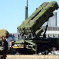 """日本确定引入陆基""""宙斯盾"""":美军不给最新式雷达 战力受损"""