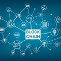 """比特币""""互联网泡沫""""式的崩溃不会杀死区块链"""