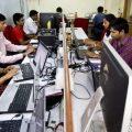 印度6大科技真相会让很多美国人大吃一惊