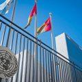 开始报复行动?美宣布删减联合国2.85亿美元预算