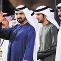 巴林6人被判死刑:组建恐怖团伙 企图暗杀王室成员