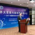 王毅谈半岛核问题:谈判前景依然存在 动武选择不可接受