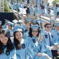 """美国税改惊动了谁?留学生受冲击,华人或现""""离婚潮"""""""