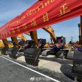 中泰铁路12月下旬开工 昆明到曼谷将朝发夕至