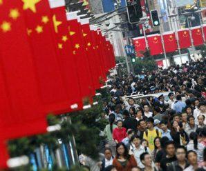联合国发布报告:中国2017年对全球的经济贡献约占三成