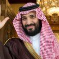 """沙特反腐已逮捕320人 展开""""财产换自由""""谈判"""