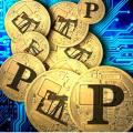 """委内瑞拉将发行加密数字货币""""石油币"""" 每个价值一桶油"""