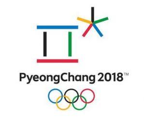 俄奥委会:支持俄运动员以中立身份参加平昌冬奥会