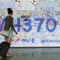 马航MH370搜寻重启 八艘无人驾驶潜艇或将联合扫测