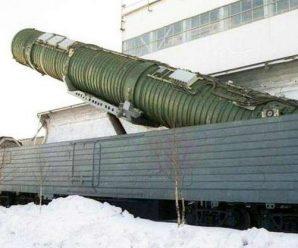 """中国高铁还能变身""""幽灵东风41末日列车""""?"""