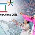 朝鲜将派46人体育代表团参奥 艺术团先遣队今抵韩