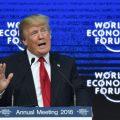"""当""""美国优先""""行不通 世界选择中国方案"""
