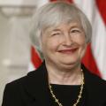 耶伦即将离开美联储 经济学家纷纷称赞其功绩