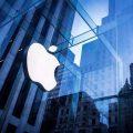 苹果宣布未来五年将在美投资3500亿美元 拟建设新园区