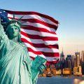 """全球新""""避税天堂""""花落哪家?美国"""