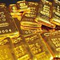 金价全年大涨近14% 受益于美元汇率下挫