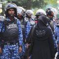 马尔代夫进入紧急状态:2名最高法院法官被逮捕