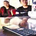 """赌场被绑架者""""逃生""""面临缅甸警方处罚 5万赎金变6千罚款"""