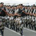 巴基斯坦数千官兵赴沙特教授山区作战:或被卷入也门战事