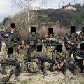 美俄在叙利亚秘密开战?传超600名俄雇佣兵已遭美军空袭身亡