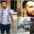 印度恐怖分子涉在港持械抢劫落网 曾策划跨境杀人越狱