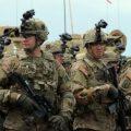 卸磨杀驴? 美军称将遣散因伤残而不可部署的人员