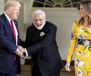 """近期两件事让""""南亚霸主""""感到被严重羞辱 """"大印度""""梦该醒了"""