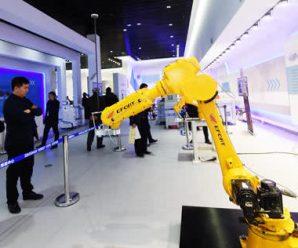 英媒称中国海外人才非常渴望回国发展:国内潜力大回报高