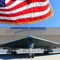 美俄下月交换核武库数据 称已将核弹头削减至1550枚以下