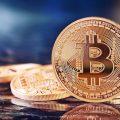 美国若干州政府大力推广数字货币 超过半数的英国大公司持有