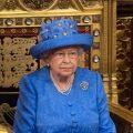 英国女王到底有多少地产?至少价值185亿美元