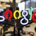谷歌公布美国投资计划:25亿美元在14州新建设施