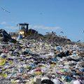 澳媒:洋垃圾禁令刺激中国本土回收业
