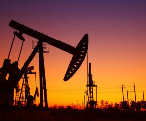石油产量跌至近30年来最低水平 委内瑞拉人的日子更难捱了