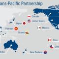 11国公布TPP最终版本 美国之前力主的规则被搁置