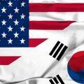 韩国表示将采取措施应对美国贸易保护:包括向世贸组织申诉