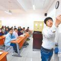 美媒:中国大陆用更好工作争取台湾居民