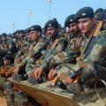 印媒:中国反对印度军事介入马代局势