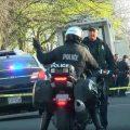 美国得州发生可疑包裹爆炸致1死1伤 系月内第二起