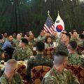 韩国人炸锅了:美国又来趁火打劫 还放话要撤兵