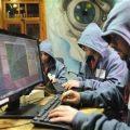 澳大利亚挫败航班袭击阴谋:以色列提供情报