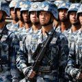 """""""武统台湾""""需要多久?原南京军区副司令员:不用3天"""