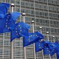 欧盟延长对俄个人及实体制裁:自乌克兰冲突起已数次延长