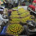 印度农民可能要发财了 靠的是农业科技初创公司