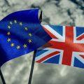 英国和欧盟离婚让伦敦很受伤 或不再是全球金融领袖